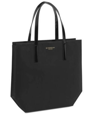 Receive a Complimentary Bag with any large spray purchase from the Givenchy fragrance collection