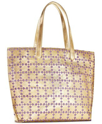 Receive a FREE Tote Bag with any $68 White Diamonds by Elizabeth Taylor fragrance purchase