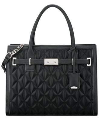 Nine West Internal Affairs Large Tote