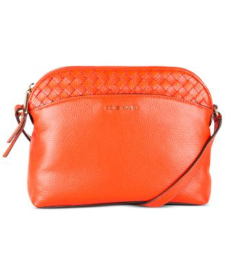 Cole Haan Luella Crossbody