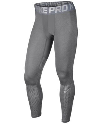 Nike Pro Men's Hypercool Full-length Leggings