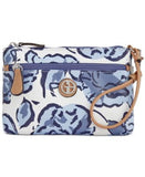 Giani Bernini Floral Wristlet, Only at Vogily