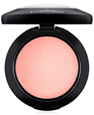 MAC Future MAC Mineralize Blush