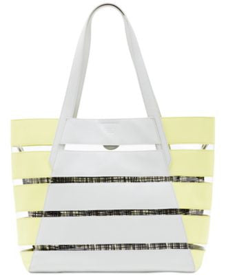 Vince Camuto Dayna Bag-in-Bag Tote with Pouch