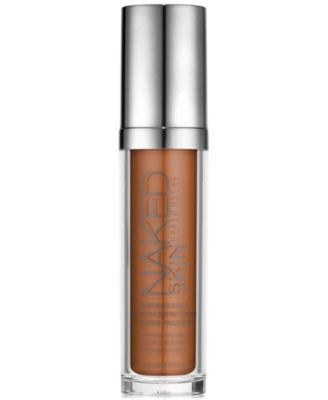 Urban Decay Naked Skin Weightless Definition Liquid Makeup