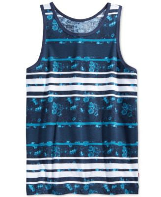 Levi's® Men's Opa Tank Top