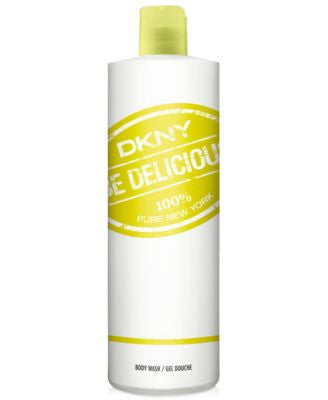 DKNY The Big Apple Body Wash, 13.4 oz, Only at Vogily