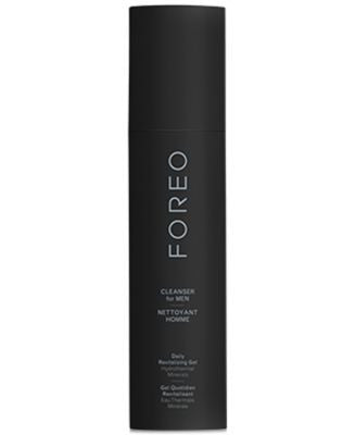 FOREO Cleanser for Men