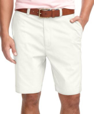 Tommy Bahama Men's Ashore Thing Shorts