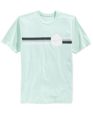 Hurley Men's Tracker T-Shirt
