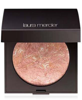 Laura Mercier Baked Blush Illumine