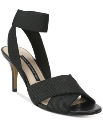 French Connection Luana Sandals