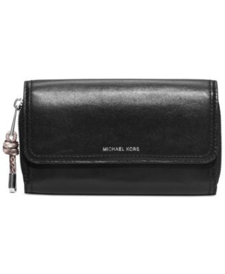 MICHAEL Michael Kors Isabel Wallet Clutch