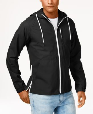 American Rag Men's Windbreaker, Only at Vogily