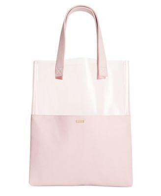 ban.do Peekaboo Tote Bag