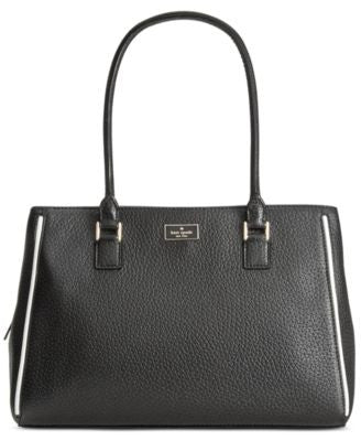 kate spade new york Phila Tote