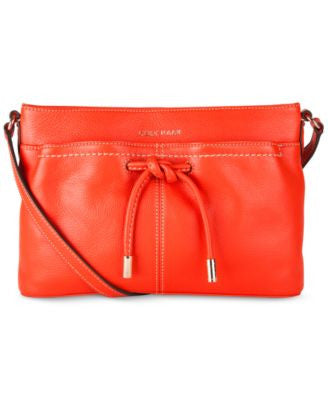 Cole Haan Reiley Crossbody