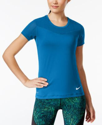 Nike Pro Hypercool Dri-FIT Top