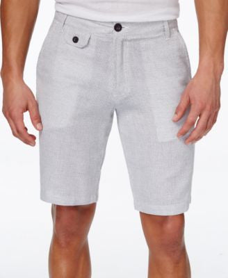 Ezekiel Men's Brickman Shorts