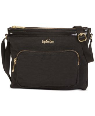 Kipling April Crossbody