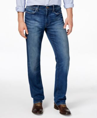 Joe's Jeans Men's Mathieu Classic Jeans