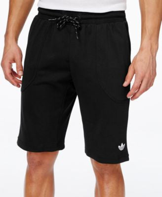 adidas Originals Men's Luxe Shorts