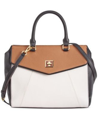 Anne Klein Timeless Choice Satchel