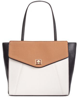 Anne Klein Timeless Choice Tote