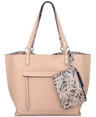 Nine West Dree Reversible Tote