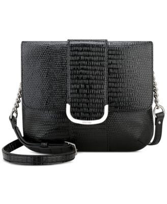 Nine West Aimsley Crossbody