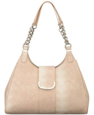Nine West Roxanna Shoulder Bag