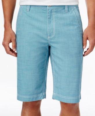 INC International Concepts Men's Rogan Shorts, Only at Vogily