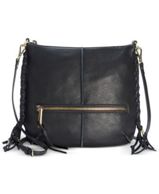 Sanctuary Venice Hobo Convertible Crossbody