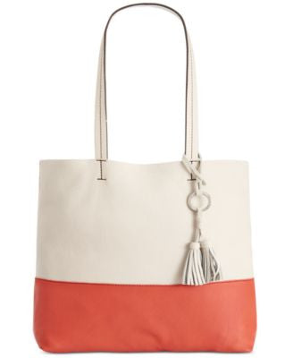 Sanctuary Drifter Tote