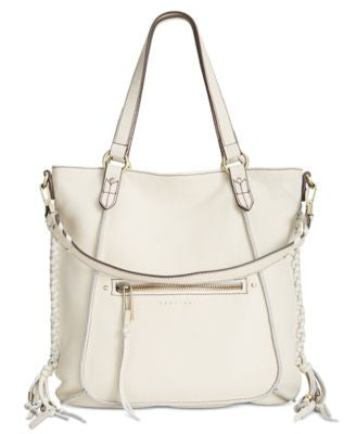 Sanctuary Venice Hobo Convertible Tote
