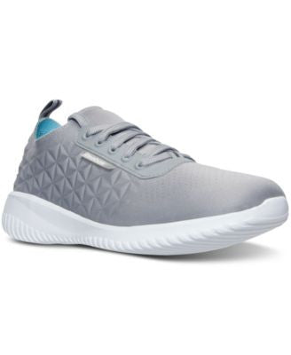 Reebok Women's Revolution Casual Sneakers from Finish Line