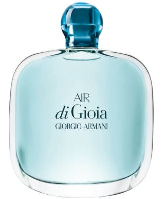 Giorgio Armani Air di Gioia Eau de Parfum Fragrance Collection for Women