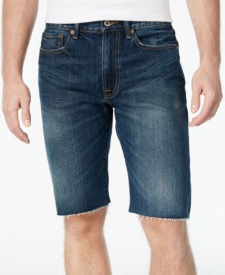 Lucky Brand Men's 121 Shorts