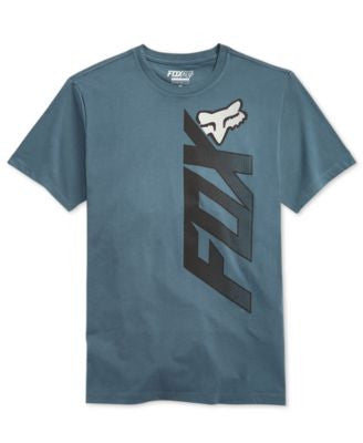 Fox Men's Rebound Premium T-Shirt