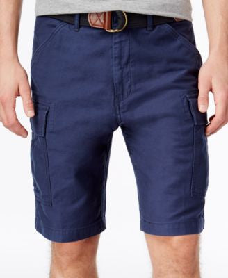 Levi's® Men's Fort Cargo Shorts