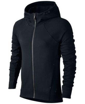 Nike Tech Fleece Zip Hoodie