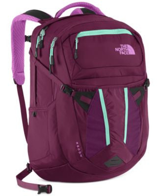 The North Face Recon 31-Liter Backpack