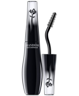 Lancôme Grandiose Waterproof Intense, Multi-Benefit Mascara