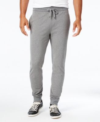 Michael Kors Men's Knit Joggers