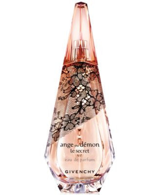 Givenchy Ange Ou Démon Le Secret Eau de Parfum, 3.4 oz