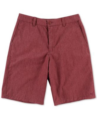 O'Neill Men's Encounter Shorts