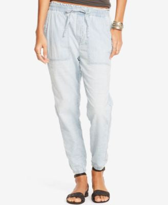Denim & Supply Ralph Lauren Wesley Jogger
