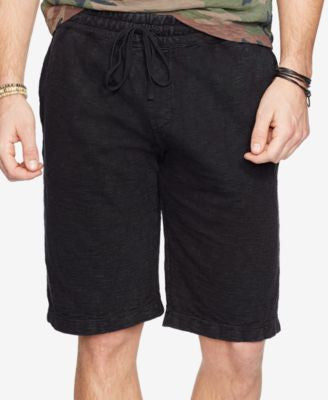 Denim & Supply Ralph Lauren Men's Jersey Shorts
