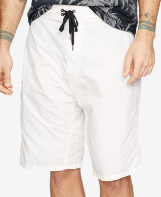 Denim & Supply Ralph Lauren Men's Board Shorts