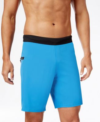 Reebok Men's CrossFit Super Nasty Speed Board Short
